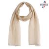 AT-05977-F10-LB_FR-echarpe-soie-femme-beige