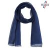 AT-05976-F10-LB_FR-echarpe-soie-bleue-marine