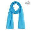 AT-05982-F10-LB_FR-echrpe-soie-legere-turquoise