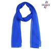 AT-05983-F10-LB_FR-echarpe-femme-mousseline-soie-bleu