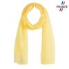 AT-05985-F10-LB_FR-echarpe-femme-mousseline-soie-jaune