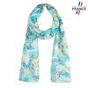 AT-05991-F10-LB_FR-echarpe-femme-mosaique-florale-bleu-mousseline-soie