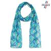 AT-05993-F10-LB_FR-echarpe-bleu-vert-mousseline-de-soie