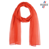 AT-06005-F10-LB_FR-echarpe-legere-mousseline-soie-orange