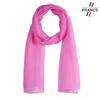 AT-06007-F10-LB_FR-echarpe-femme-mousseline-soie-rose-bombon