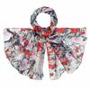 AT-05955-F10-etole-soie-florale-grise