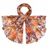 AT-05964-F10-etole-soie-florale-orange