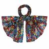 AT-05970-F10-etole-femme-soie-fleurs-multicolores