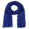 AT-06001-F10-cheche-viscose-bleu-roi