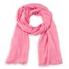 AT-06004-F10-cheche-viscose-rose-bonbon