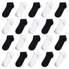 CH-00695-A10-P-soquettes-homme-blanches-lot-20-paires-assorties-noir-blanc