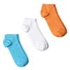 CH-00700-A10-P-soquettes-femme-lot-3-paires-assorties-bleu-blanc-orange