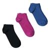 CH-00701-A10-P-soquettes-femme-lot-3-paires-assorties-noir-violet-bleu