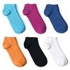 CH-00703-A10-P-soquettes-femme-lot-6-paires-assorties-noir-bleu-violet-blanc-orange