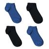 CH-00704-A10-P-soquettes-femme-lot-4-paires-assorties-noir-bleu