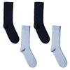 CH-00715-A10-P-lot-4-paires-de-chaussettes-homme-assorties-bleues-unies