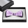 ND-00208-B10-noeud-papillon-bicolore-lilas-noir-boite-dandytouch