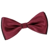 ND-00212-A10-noeud-papillon-bicolore-bordeaux-noir-dandytouch