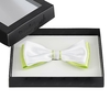 ND-00214-B10-noeud-papillon-bicolore-blanc-vert-anis-boite-dandytouch