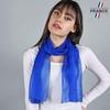 AT-05983-VF10-LB_FR-echarpe-femme-mousseline-soie-bleu