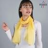 AT-05985-VF10-LB_FR-echarpe-femme-mousseline-soie-jaune