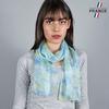 AT-05987-VF10-LB_FR-echarpe-florale-mousseline-soie-bleue