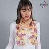 AT-05988-VF10-LB_FR-echarpe-mousseline-soie-jaune-beige-motifs-fleurs