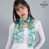 AT-05991-VF10-LB_FR-echarpe-femme-mosaique-florale-bleu-mousseline-soie