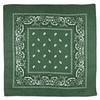 AT-04926-A10-foulard-bandana-vert-olive