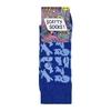 CH-00732-E12-chaussettes-coton-homme-chats-bleu