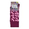 CH-00734-E12-chaussettes-homme-fantaisie-chays-violets