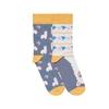 CH-00743-A12-chaussettes-femme-lama-jaune