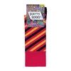 CH-00754-E12-chaussettes-fantaisie-allemagne
