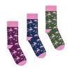 CH-00773-A12-lot-chaussettes-femme-fantaisie-flamingo