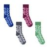 CH-00774-A12-chaussettes-fantaisie-chats-4 paires