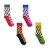 CH-00778-A12-chaussettes-rayures-country