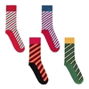 CH-00779-A12-lot-chaussettes-rayees