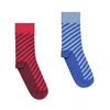 CH-00780-A12-lot-chaussettes-a-rayures