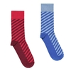 CH-00781-A12-chaussettes-rayures-2-paires
