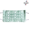 AT-06128-A12-Masque-lavable-tissu-parrure-vert