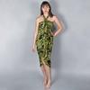AT-06067-VF12-2-pareo-batik-vert-bambou