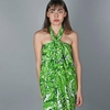AT-06070-VF12-1-pareo-femme-viscose-vert