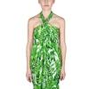 AT-06070-VF12-P-pareo-batik-femme-vert-bambou