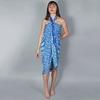 AT-06071-VF12-2-pareo-femme-bleu-mandala