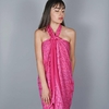AT-06072-VF12-1-pareo-plage-batik-fuchsia