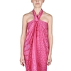AT-06072-VF12-P-pareo-batik-rose-fuchsia