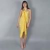 AT-06073-VF12-2-pareo-batik-femme-jaune