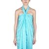AT-06075-VF12-P-pareo-batik-bleu-turquoise-mandala