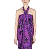 AT-06089-VF12-P-pareo-batik-femme-violet