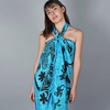 AT-06090-VF12-1-pareo-femme-turquoise-motifs-ethniques